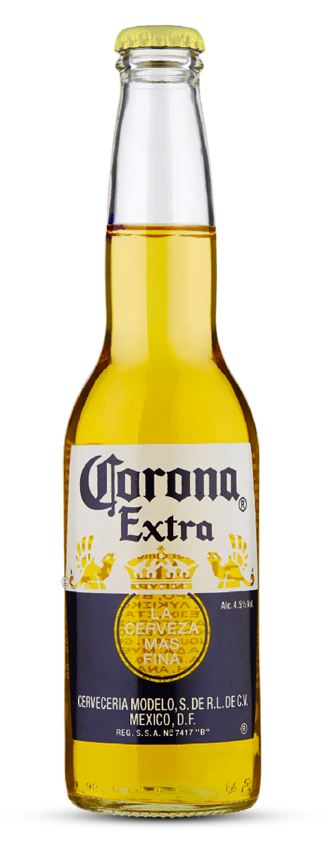 https://nisha-bar.co.il/wp-content/uploads/2019/10/beers3.png